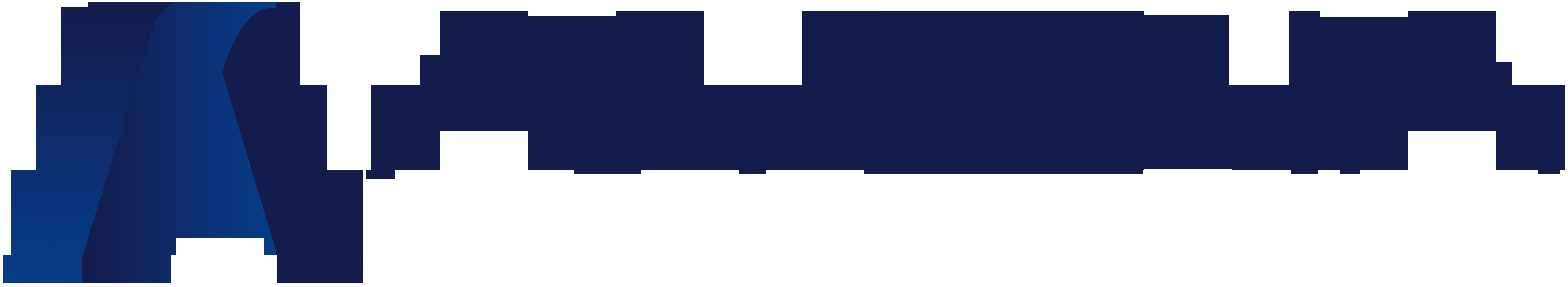 Logo Amena Sin Corp