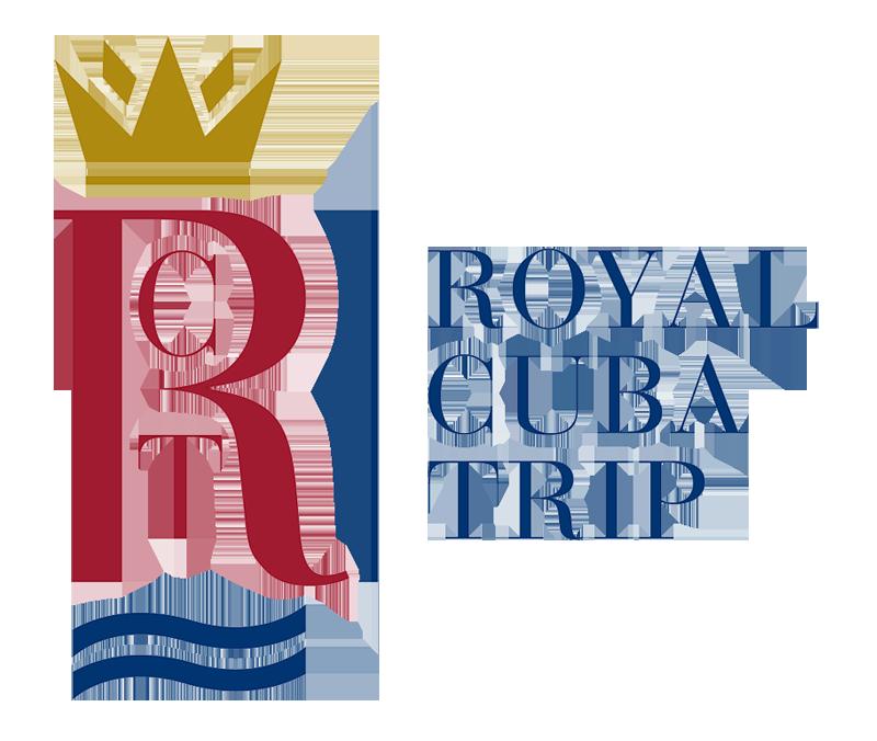 Logo Royal Cuba