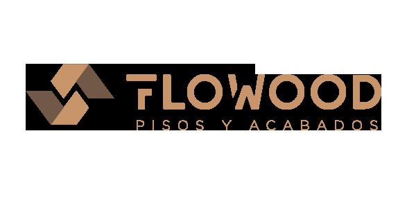 MX-Flowood