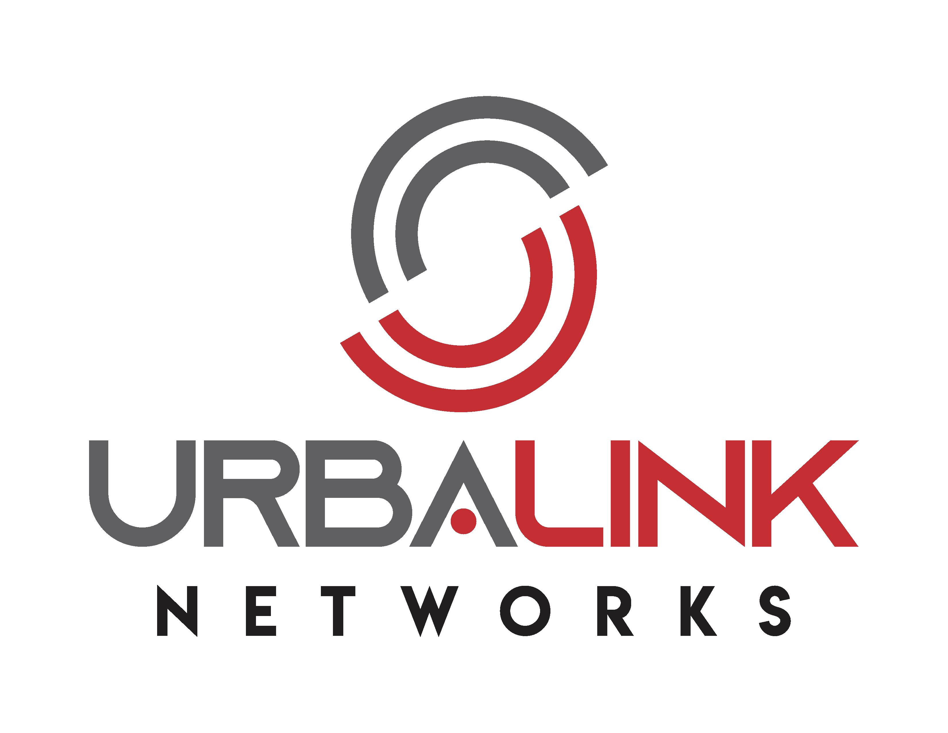Urbalink Logo PNG