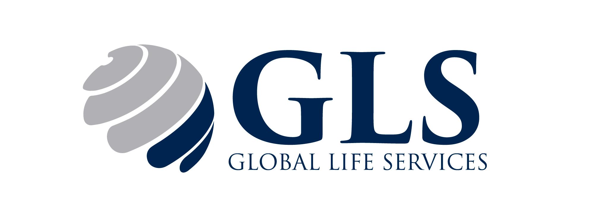 logo-GLS-color